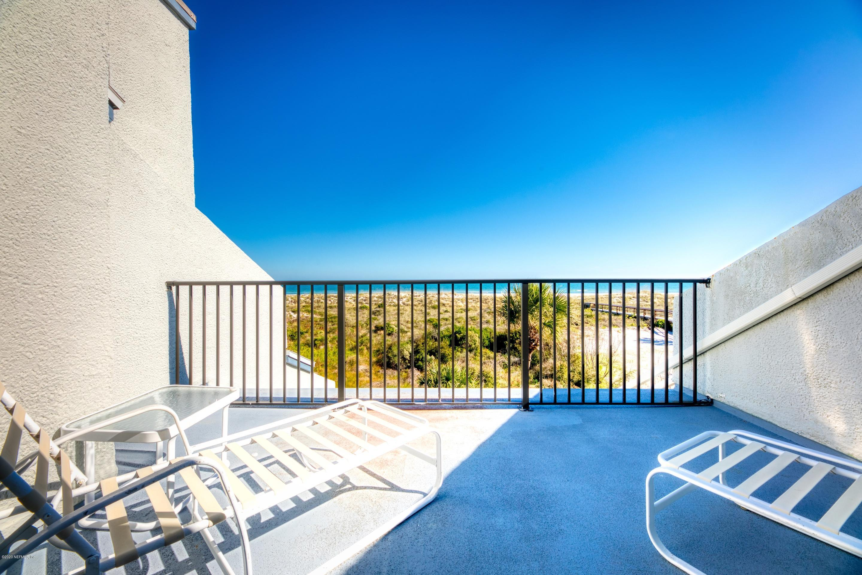 890 A1A BEACH, ST AUGUSTINE BEACH, FLORIDA 32080, 3 Bedrooms Bedrooms, ,3 BathroomsBathrooms,Residential,For sale,A1A BEACH,1055079