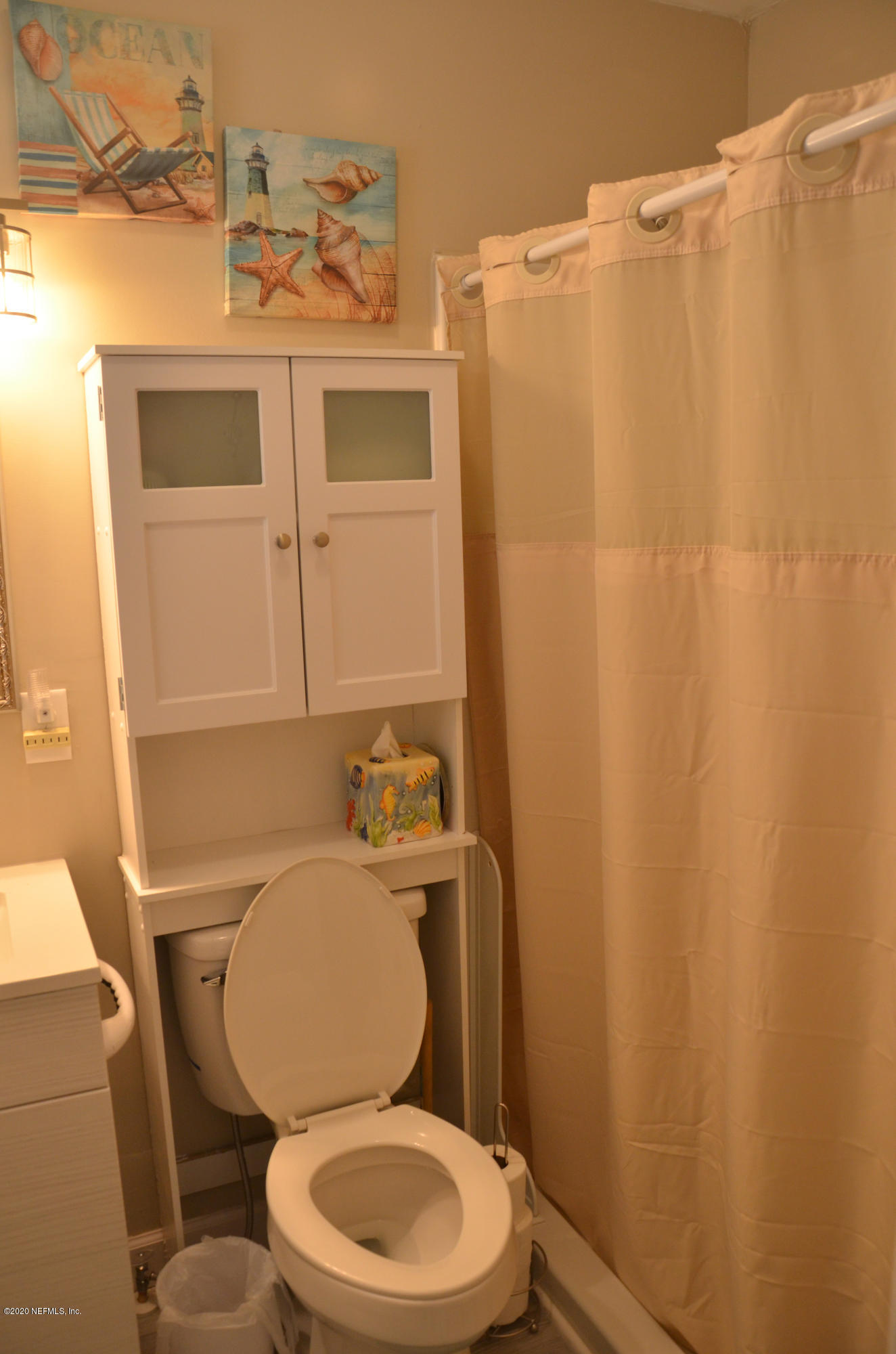 1023 1ST, JACKSONVILLE, FLORIDA 32250, ,1 BathroomBathrooms,Rental,For Rent,1ST,1054995