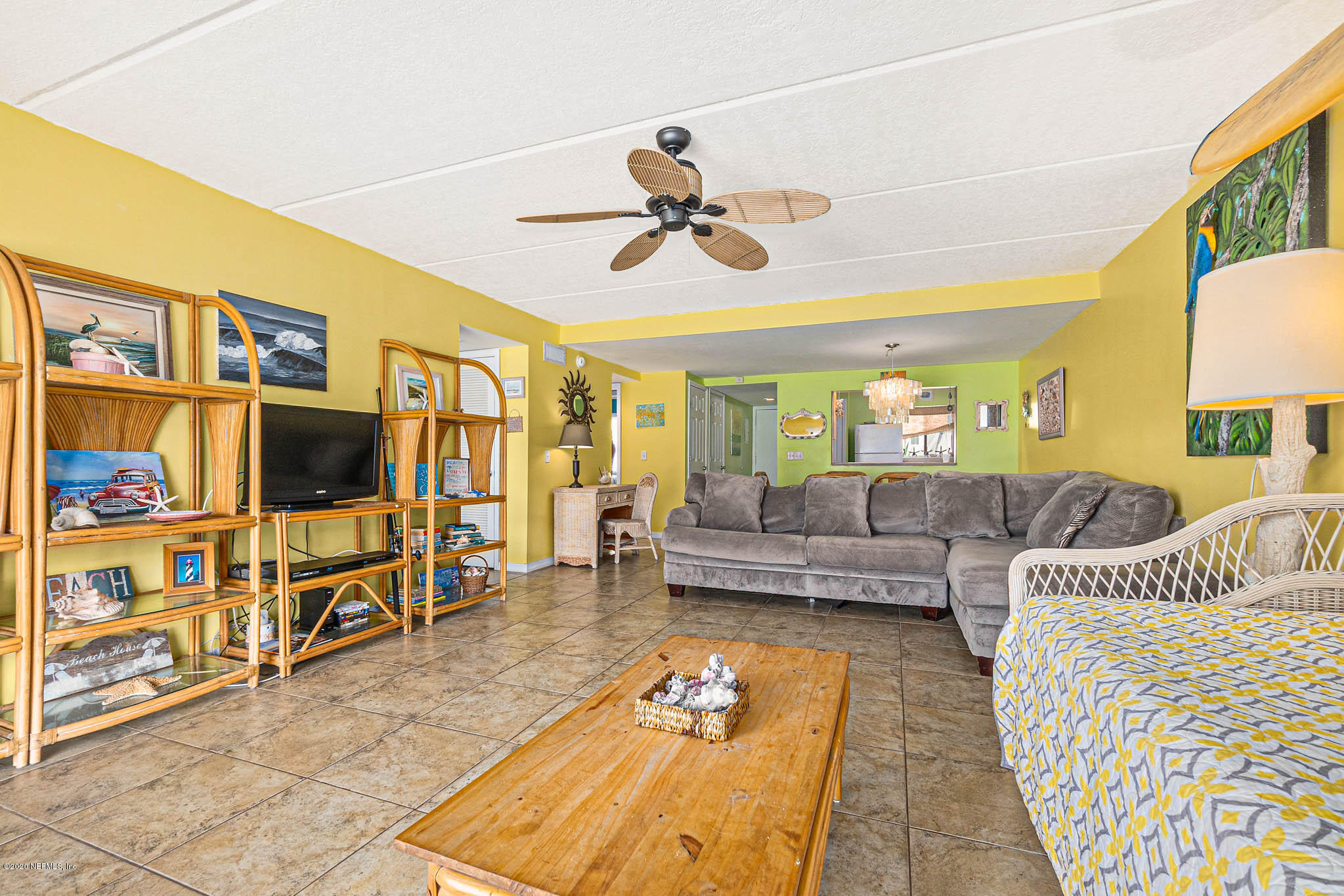 8550 A1A, ST AUGUSTINE, FLORIDA 32080, 2 Bedrooms Bedrooms, ,2 BathroomsBathrooms,Residential,For sale,A1A,1054999