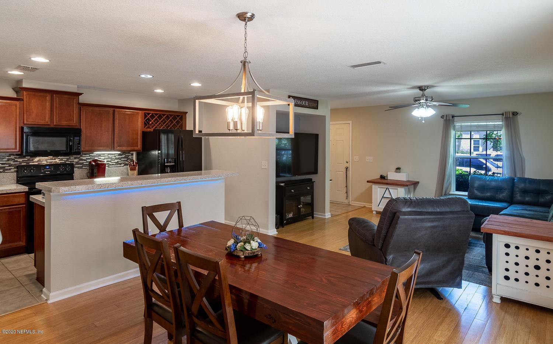 3471 BILTMORE, ORANGE PARK, FLORIDA 32065, 3 Bedrooms Bedrooms, ,2 BathroomsBathrooms,Residential,For sale,BILTMORE,1055012