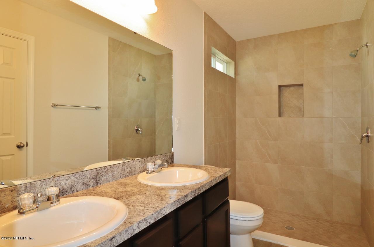 4808 SHIRLEY, JACKSONVILLE, FLORIDA 32210, 3 Bedrooms Bedrooms, ,2 BathroomsBathrooms,Rental,For Rent,SHIRLEY,1055190