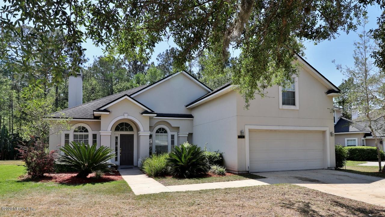 2245 CLOVELLY, ST AUGUSTINE, FLORIDA 32092, 4 Bedrooms Bedrooms, ,3 BathroomsBathrooms,Rental,For Rent,CLOVELLY,1055192