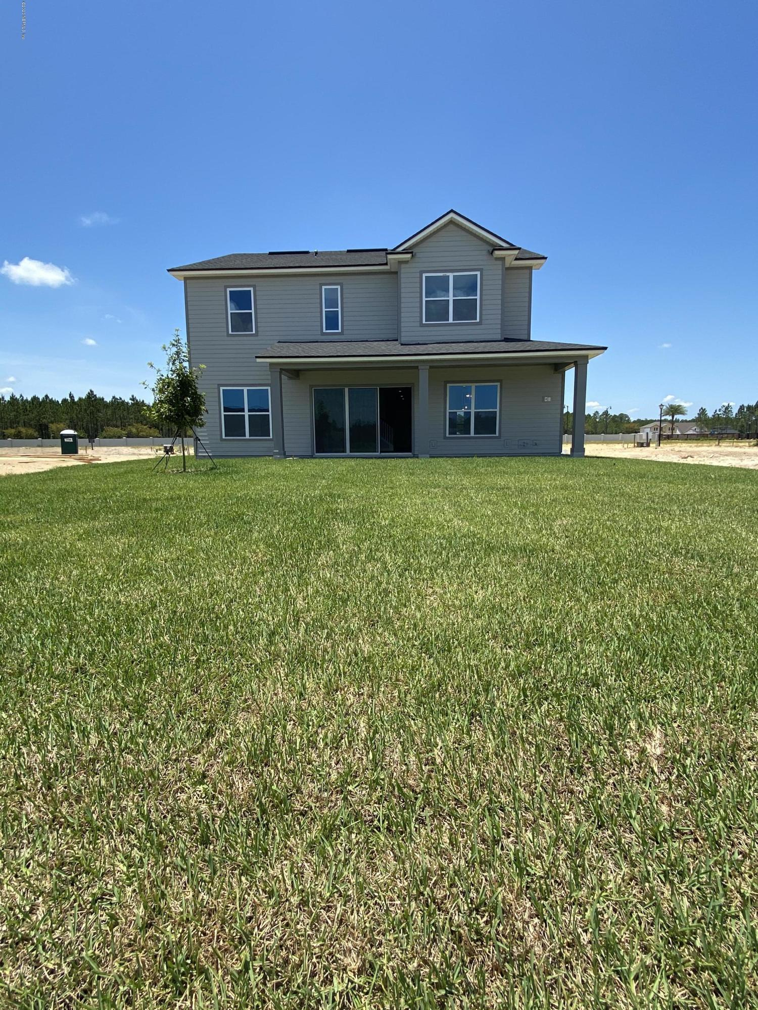 9963 EXHIBITION, JACKSONVILLE, FLORIDA 32256, 4 Bedrooms Bedrooms, ,3 BathroomsBathrooms,Residential,For sale,EXHIBITION,1029013