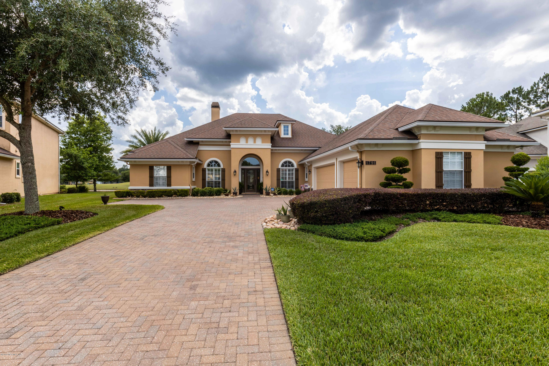 1791 WILD DUNES, ORANGE PARK, FLORIDA 32065, 5 Bedrooms Bedrooms, ,4 BathroomsBathrooms,Residential,For sale,WILD DUNES,1055463