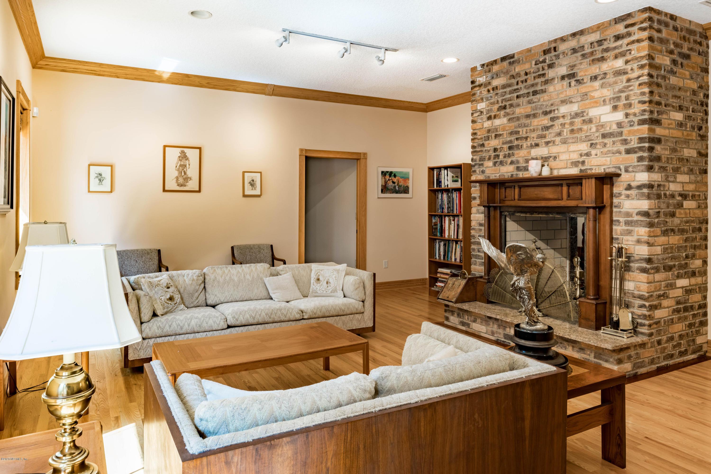304 OLD PLANTATION, ST AUGUSTINE, FLORIDA 32086, 5 Bedrooms Bedrooms, ,3 BathroomsBathrooms,Residential,For sale,OLD PLANTATION,1054636