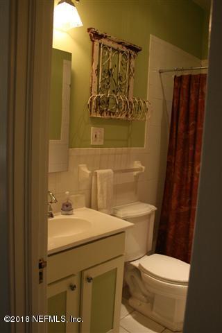 2206 OAK, JACKSONVILLE, FLORIDA 32204, 1 Bedroom Bedrooms, ,1 BathroomBathrooms,Rental,For Rent,OAK,1055179
