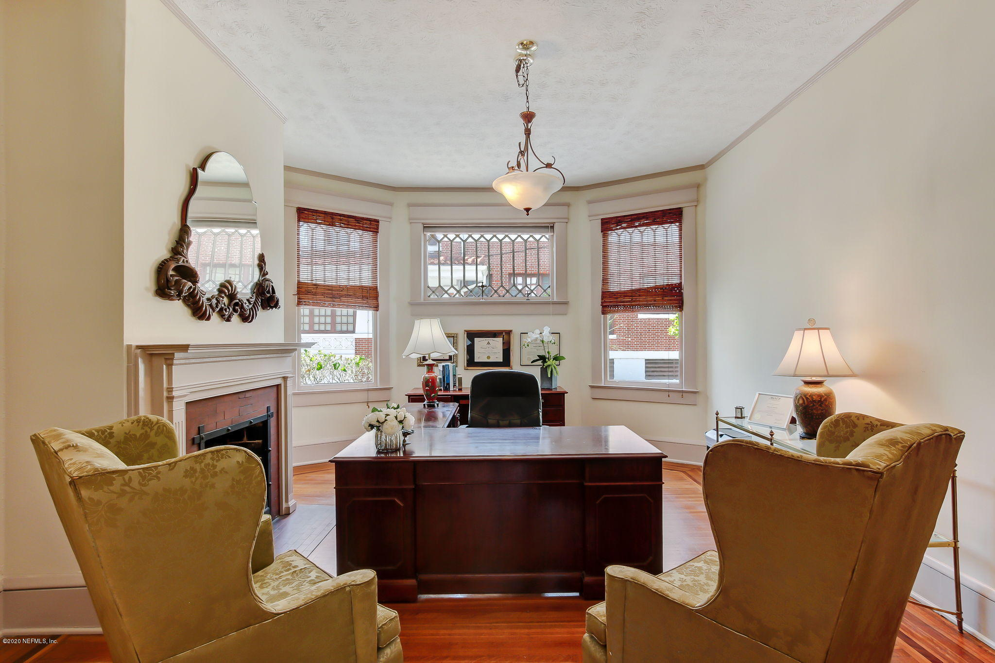 2519 RIVERSIDE, JACKSONVILLE, FLORIDA 32204, ,Commercial,For sale,RIVERSIDE,1048193