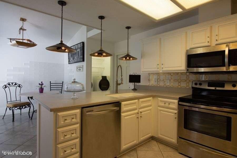 4055 MIZNER, JACKSONVILLE, FLORIDA 32217, 3 Bedrooms Bedrooms, ,2 BathroomsBathrooms,Residential,For sale,MIZNER,1051902
