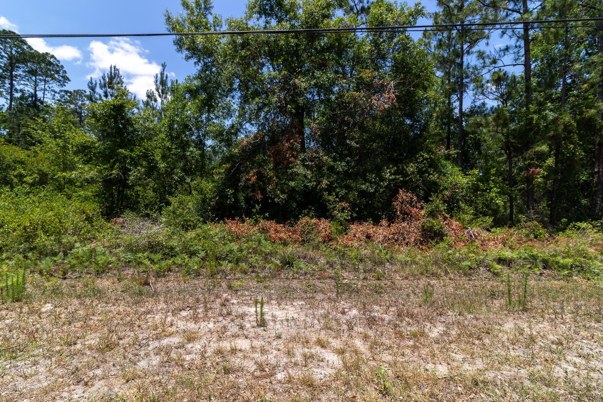2226 COCOA, MIDDLEBURG, FLORIDA 32068, ,Vacant land,For sale,COCOA,1055254