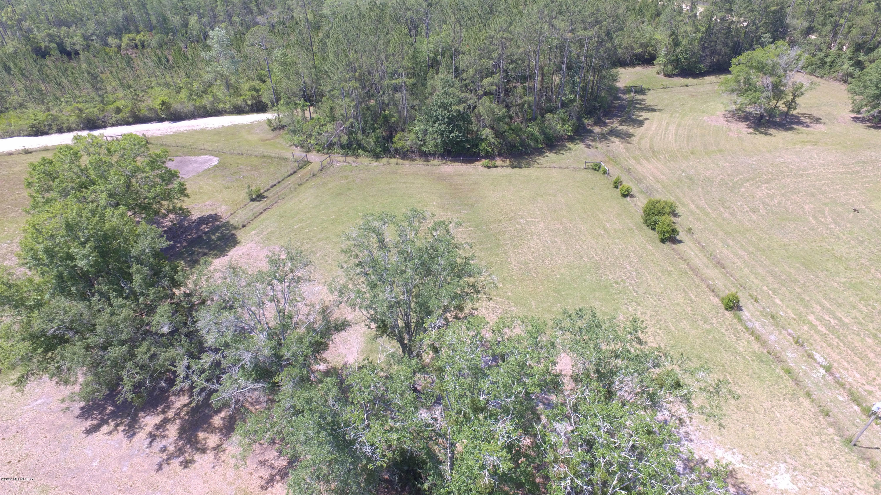 5779 HOGARTH LOT 1, GREEN COVE SPRINGS, FLORIDA 32043, ,Vacant land,For sale,HOGARTH LOT 1,1055302
