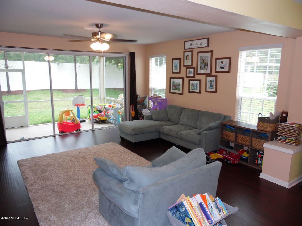 6795 ROUNDLEAF, JACKSONVILLE, FLORIDA 32258, 3 Bedrooms Bedrooms, ,2 BathroomsBathrooms,Residential,For sale,ROUNDLEAF,1055395