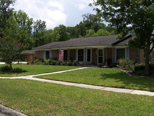 1707 HORTON, ORANGE PARK, FLORIDA 32073, 3 Bedrooms Bedrooms, ,2 BathroomsBathrooms,Residential,For sale,HORTON,1055377