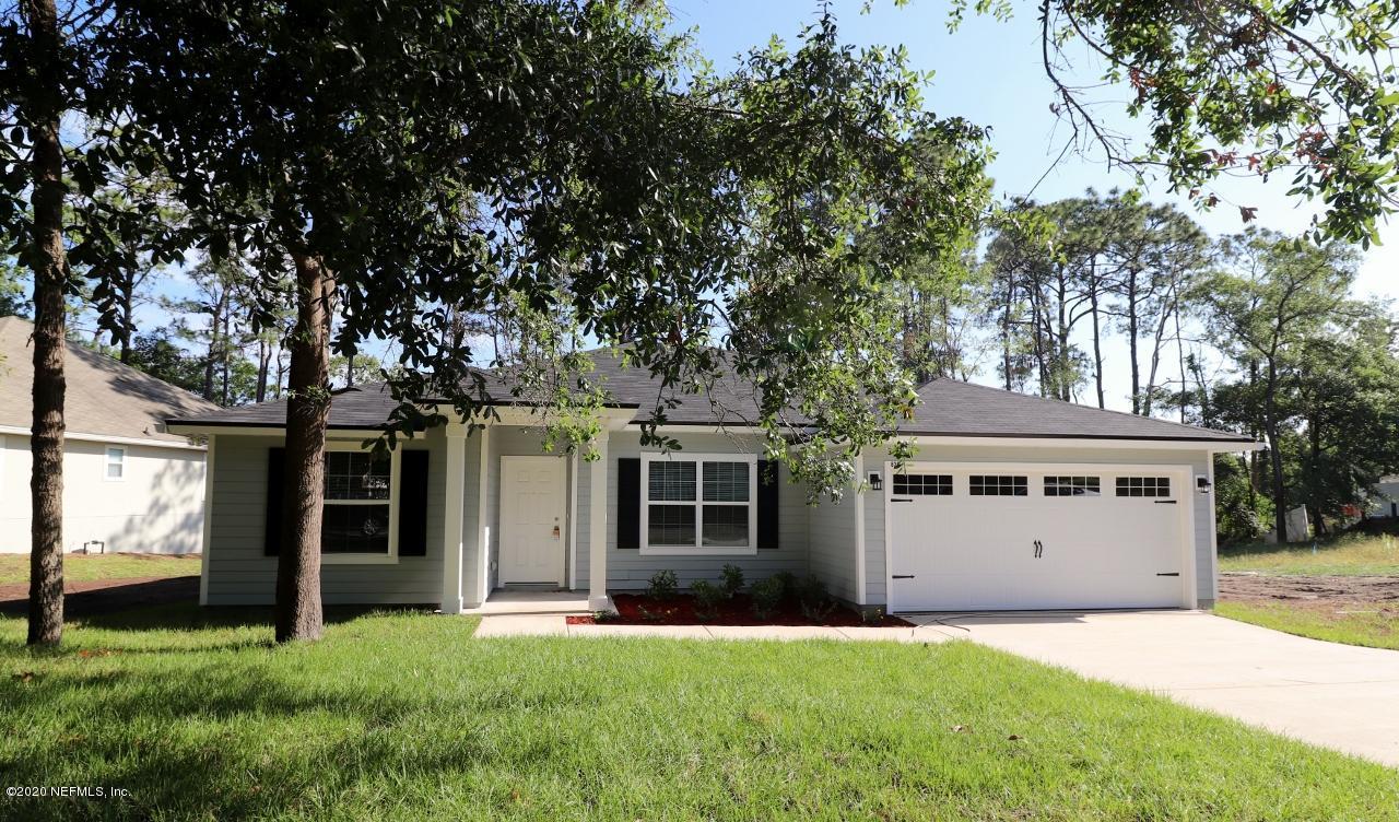839 PINE MOSS, JACKSONVILLE, FLORIDA 32218, 4 Bedrooms Bedrooms, ,2 BathroomsBathrooms,Rental,For Rent,PINE MOSS,1055398