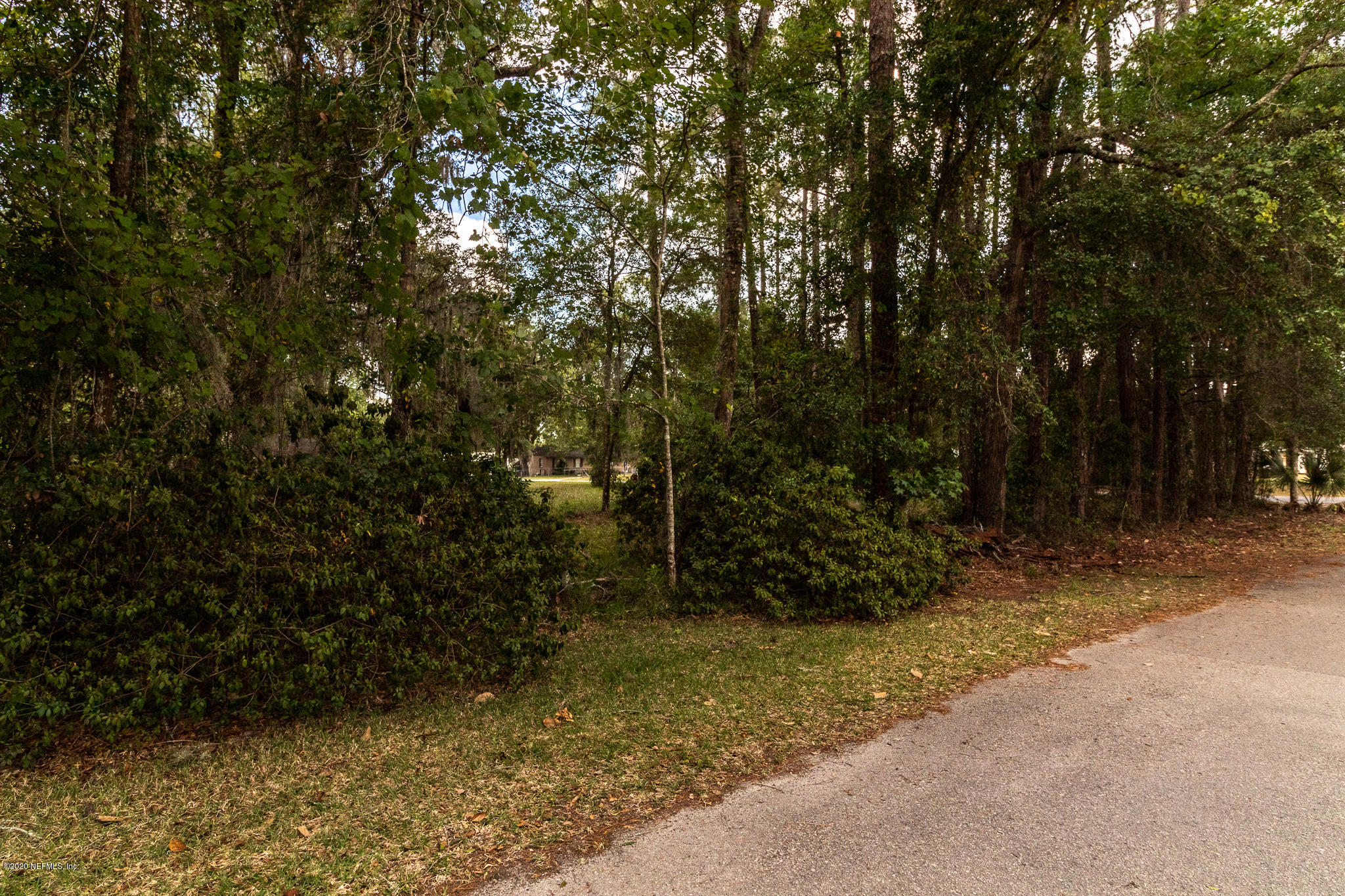 22611 60TH, HAWTHORNE, FLORIDA 32640, ,Vacant land,For sale,60TH,1055408