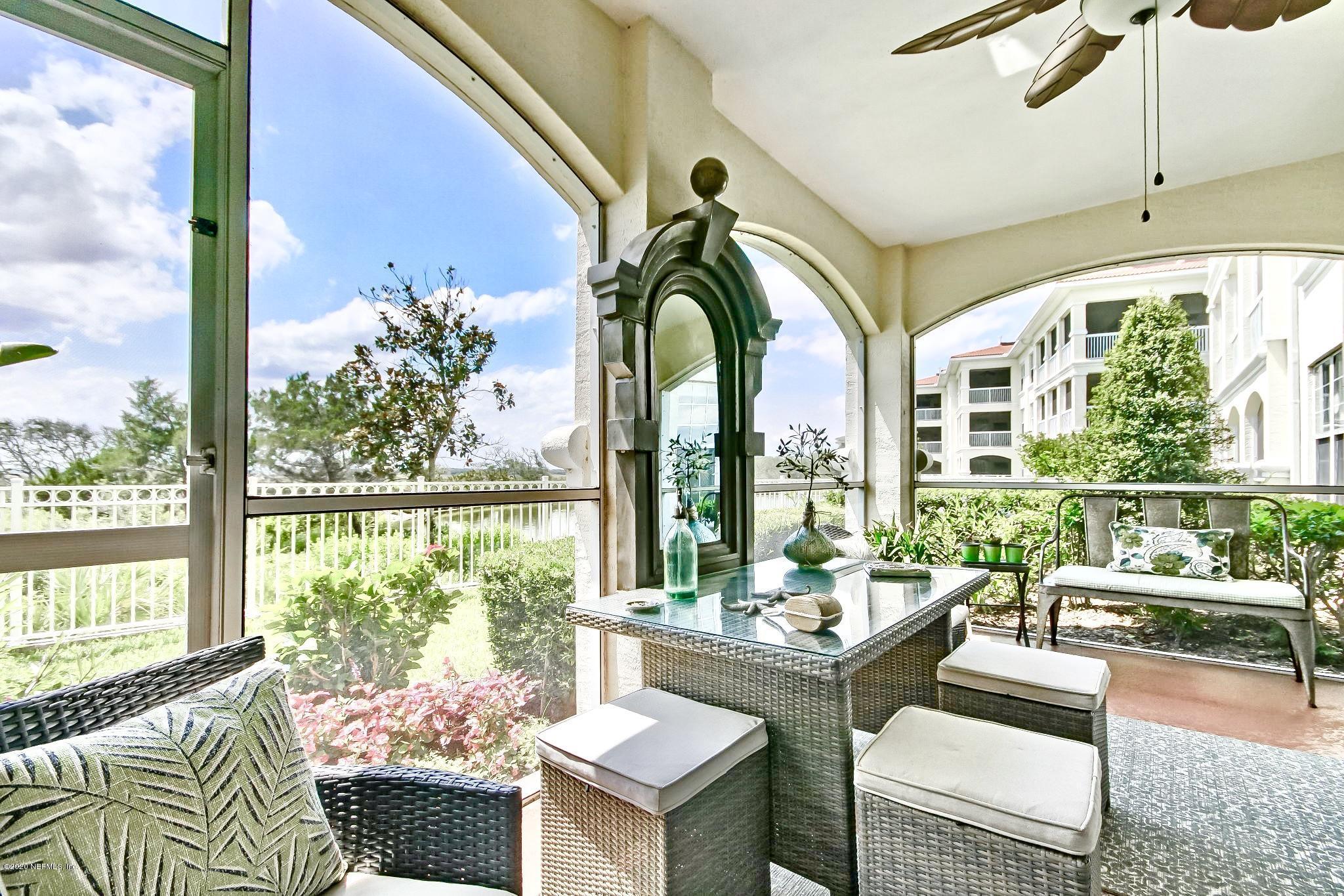 425 OCEAN GRANDE, PONTE VEDRA BEACH, FLORIDA 32082, 3 Bedrooms Bedrooms, ,3 BathroomsBathrooms,Residential,For sale,OCEAN GRANDE,1055437