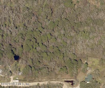 1891 OPENWOODS, MIDDLEBURG, FLORIDA 32068, ,Vacant land,For sale,OPENWOODS,1055433