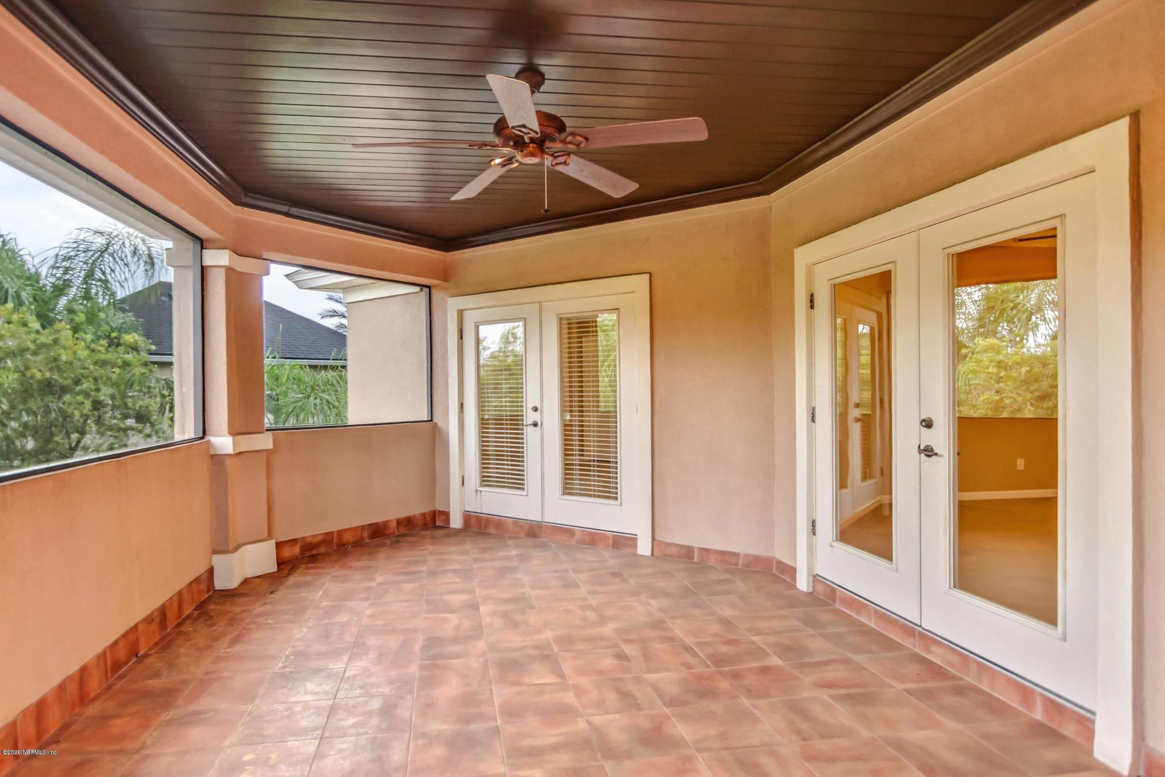 200 CLEARLAKE, PONTE VEDRA BEACH, FLORIDA 32082, 5 Bedrooms Bedrooms, ,4 BathroomsBathrooms,Residential,For sale,CLEARLAKE,1056344
