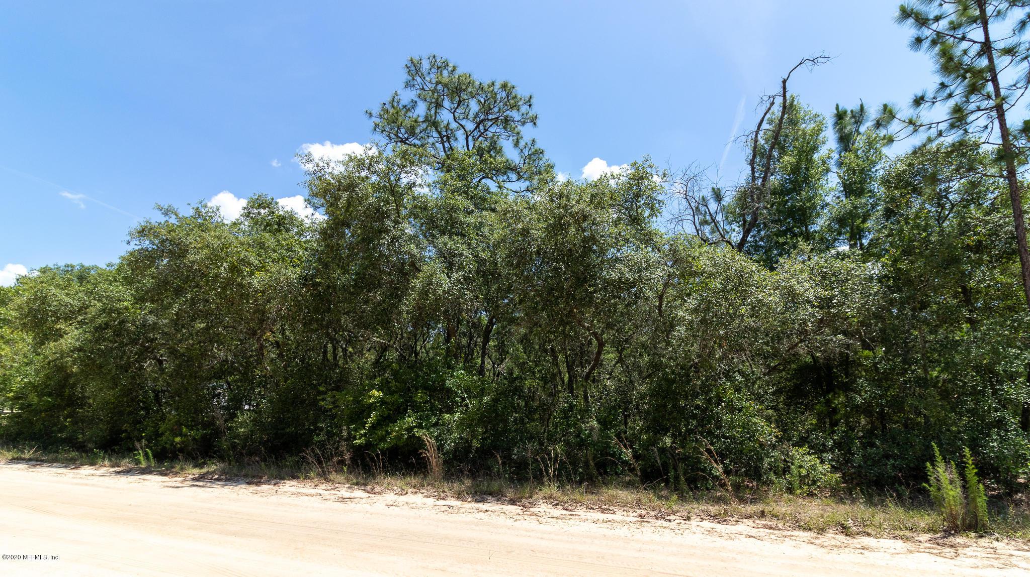5685 CIBOLA, KEYSTONE HEIGHTS, FLORIDA 32656, ,Vacant land,For sale,CIBOLA,1055438