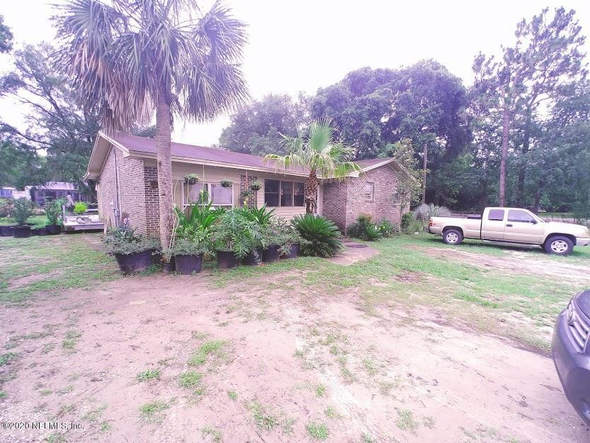 96632 CHESTER, YULEE, FLORIDA 32097, 4 Bedrooms Bedrooms, ,2 BathroomsBathrooms,Residential,For sale,CHESTER,1055045