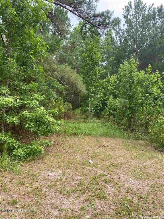 0 49TH, STARKE, FLORIDA 32091, ,Vacant land,For sale,49TH,1055473