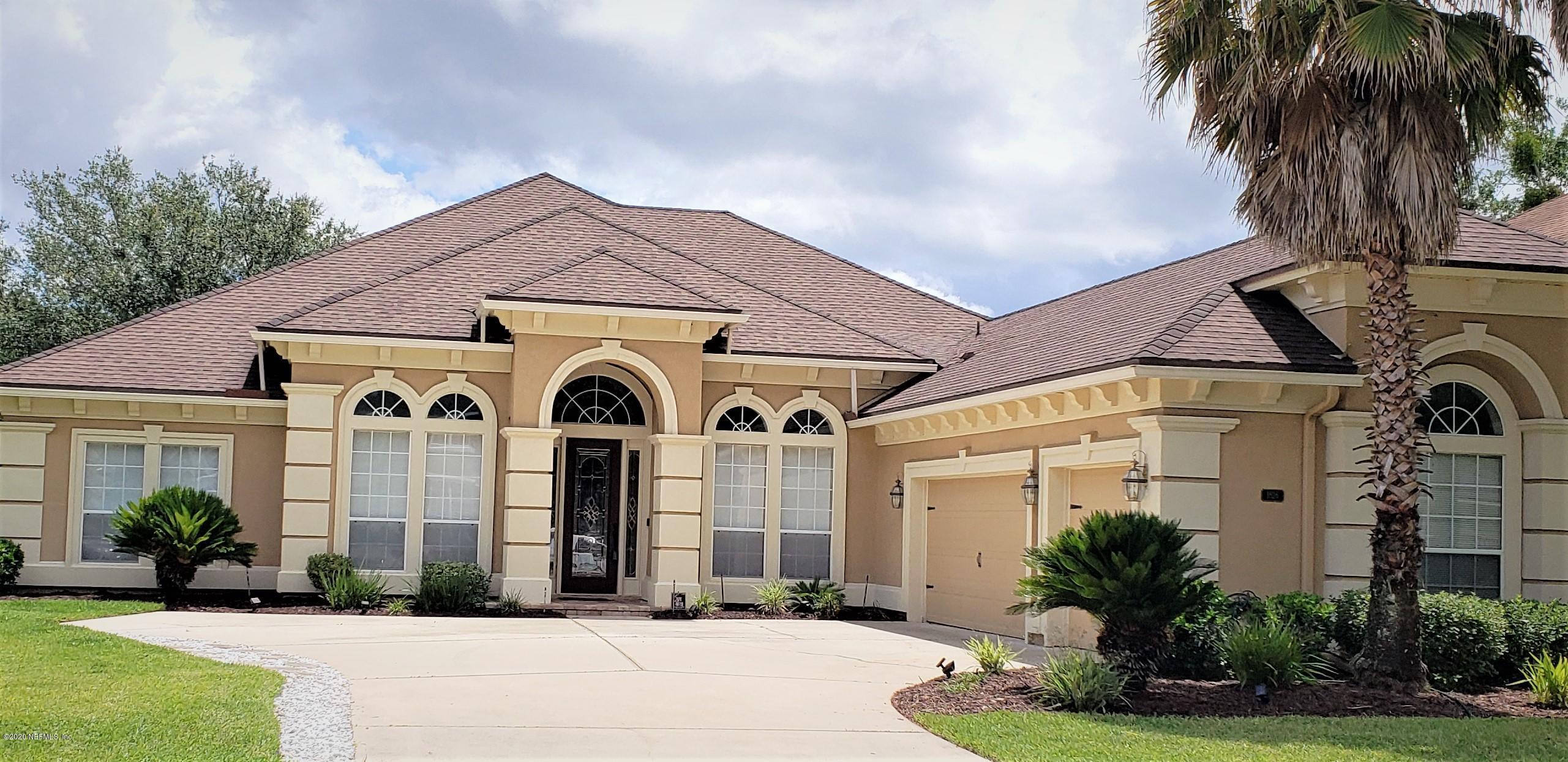 1826 WILD DUNES, ORANGE PARK, FLORIDA 32065, 4 Bedrooms Bedrooms, ,4 BathroomsBathrooms,Residential,For sale,WILD DUNES,1055282