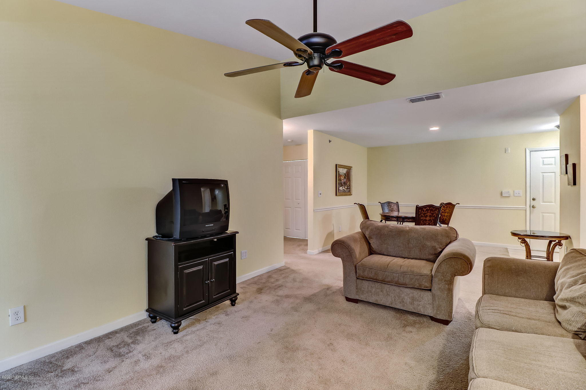 31010 PARADISE CMNS, FERNANDINA BEACH, FLORIDA 32034, 2 Bedrooms Bedrooms, ,2 BathroomsBathrooms,Residential,For sale,PARADISE CMNS,1055496