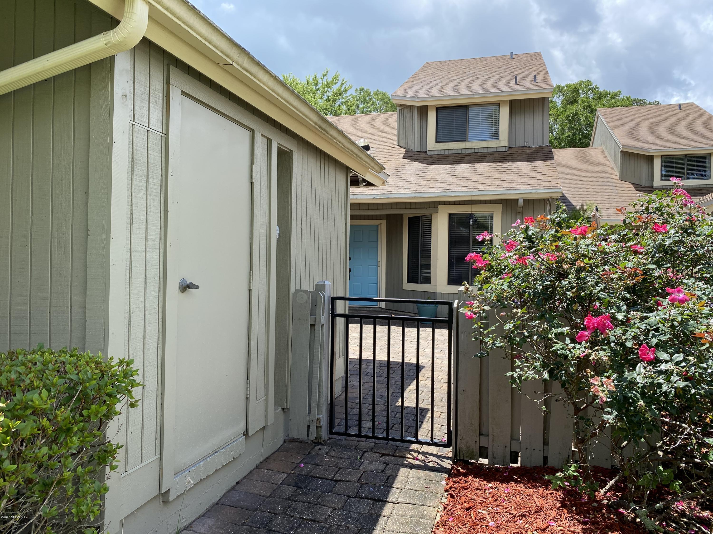 38 TURTLEBACK, PONTE VEDRA BEACH, FLORIDA 32082, 3 Bedrooms Bedrooms, ,2 BathroomsBathrooms,Rental,For Rent,TURTLEBACK,1055685