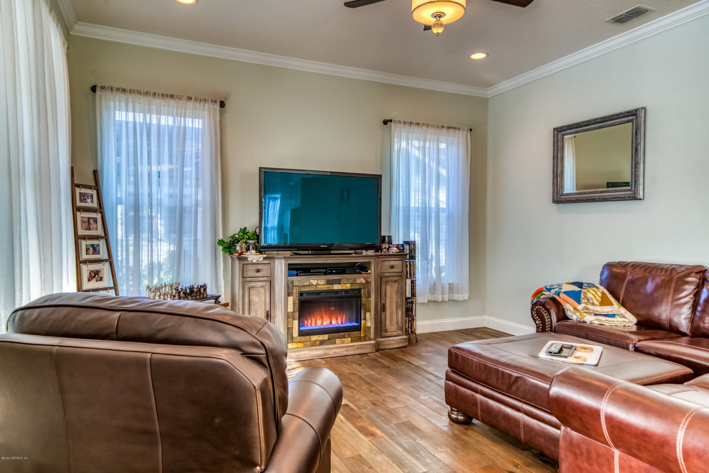 920 ACOSTA, JACKSONVILLE, FLORIDA 32204, 4 Bedrooms Bedrooms, ,2 BathroomsBathrooms,Residential,For sale,ACOSTA,1055571