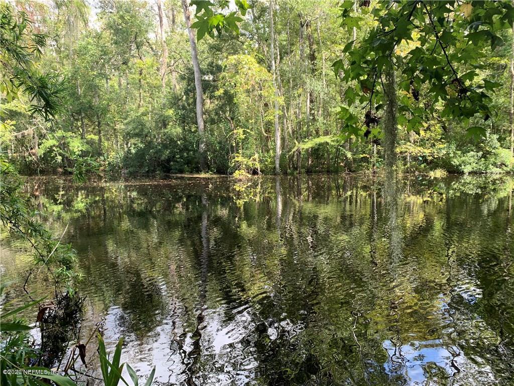 0 PEEPLES, YULEE, FLORIDA 32097, ,Vacant land,For sale,PEEPLES,1055507