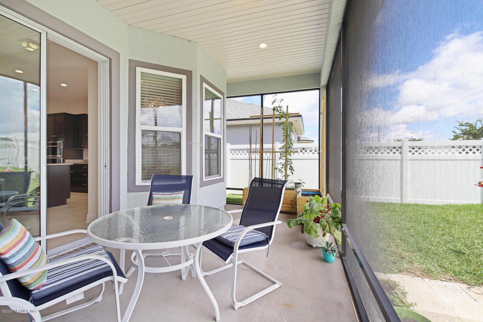 3931 ARBOR MILL, ORANGE PARK, FLORIDA 32065, 4 Bedrooms Bedrooms, ,2 BathroomsBathrooms,Residential,For sale,ARBOR MILL,1055530