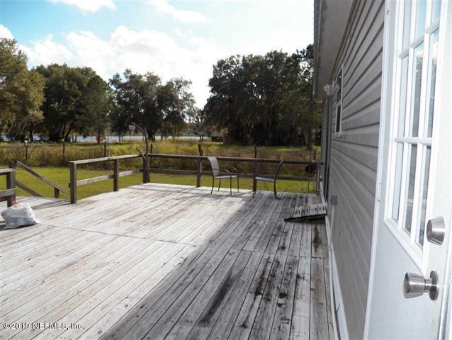 638 UNION, CRESCENT CITY, FLORIDA 32112, 3 Bedrooms Bedrooms, ,2 BathroomsBathrooms,Residential,For sale,UNION,1055538