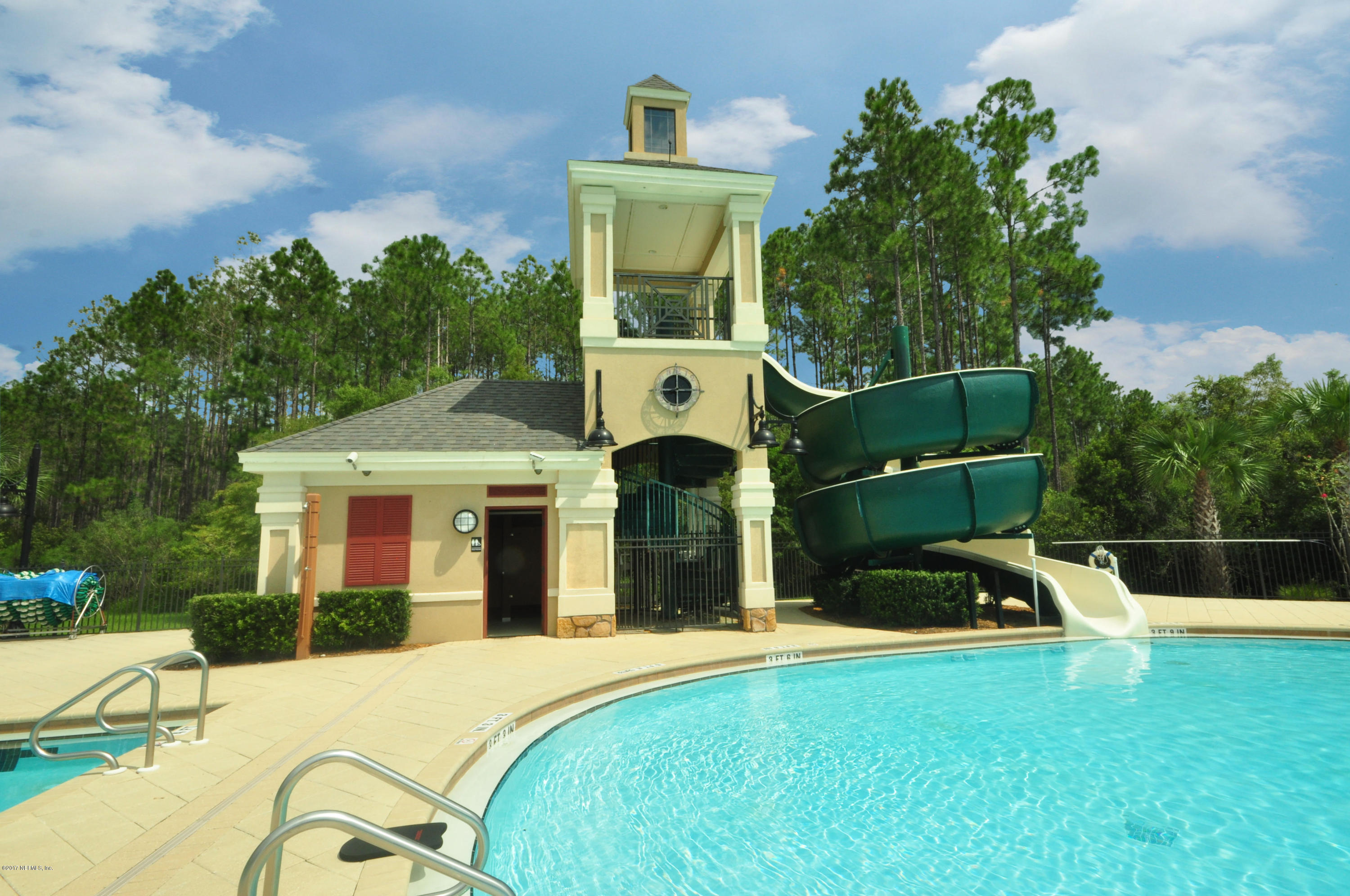 1224 CASTLE TRAIL, ST JOHNS, FLORIDA 32259, 4 Bedrooms Bedrooms, ,3 BathroomsBathrooms,Residential,For sale,CASTLE TRAIL,1055550