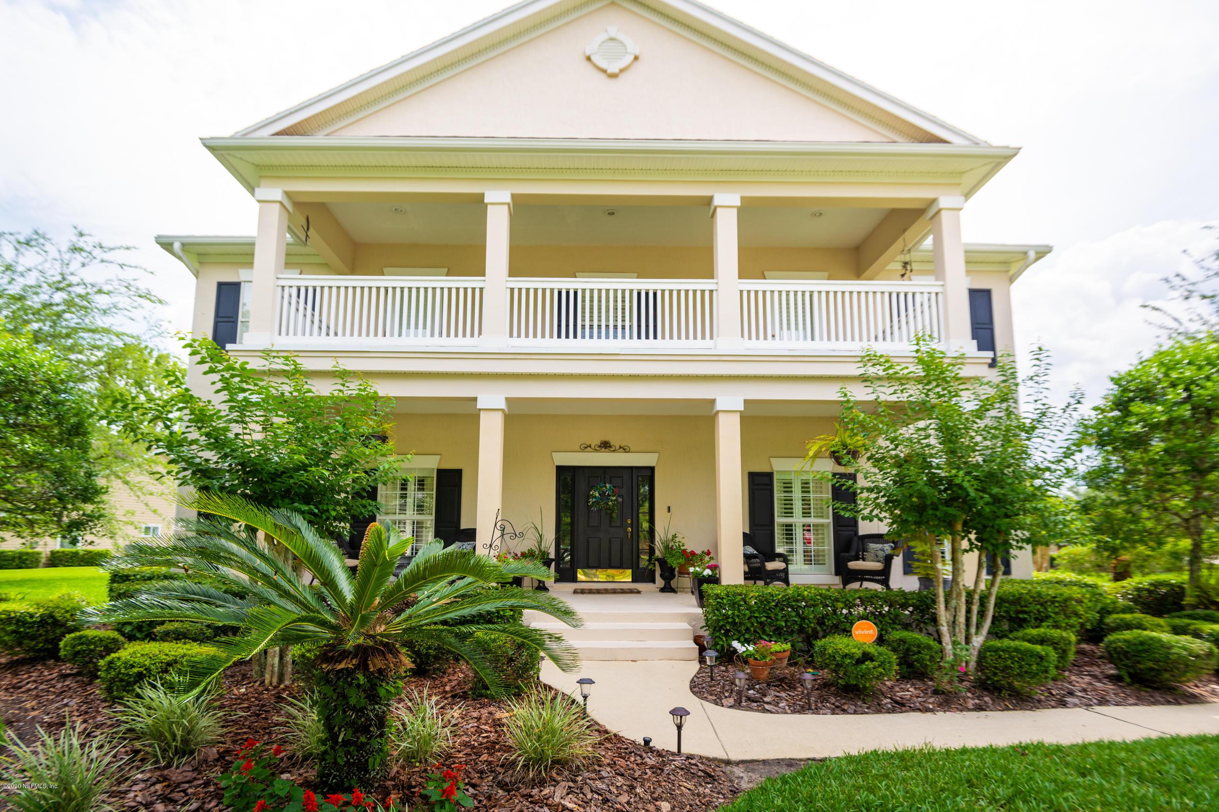370 SAINT JOHNS GOLF, ST AUGUSTINE, FLORIDA 32092, 5 Bedrooms Bedrooms, ,3 BathroomsBathrooms,Residential,For sale,SAINT JOHNS GOLF,1055590