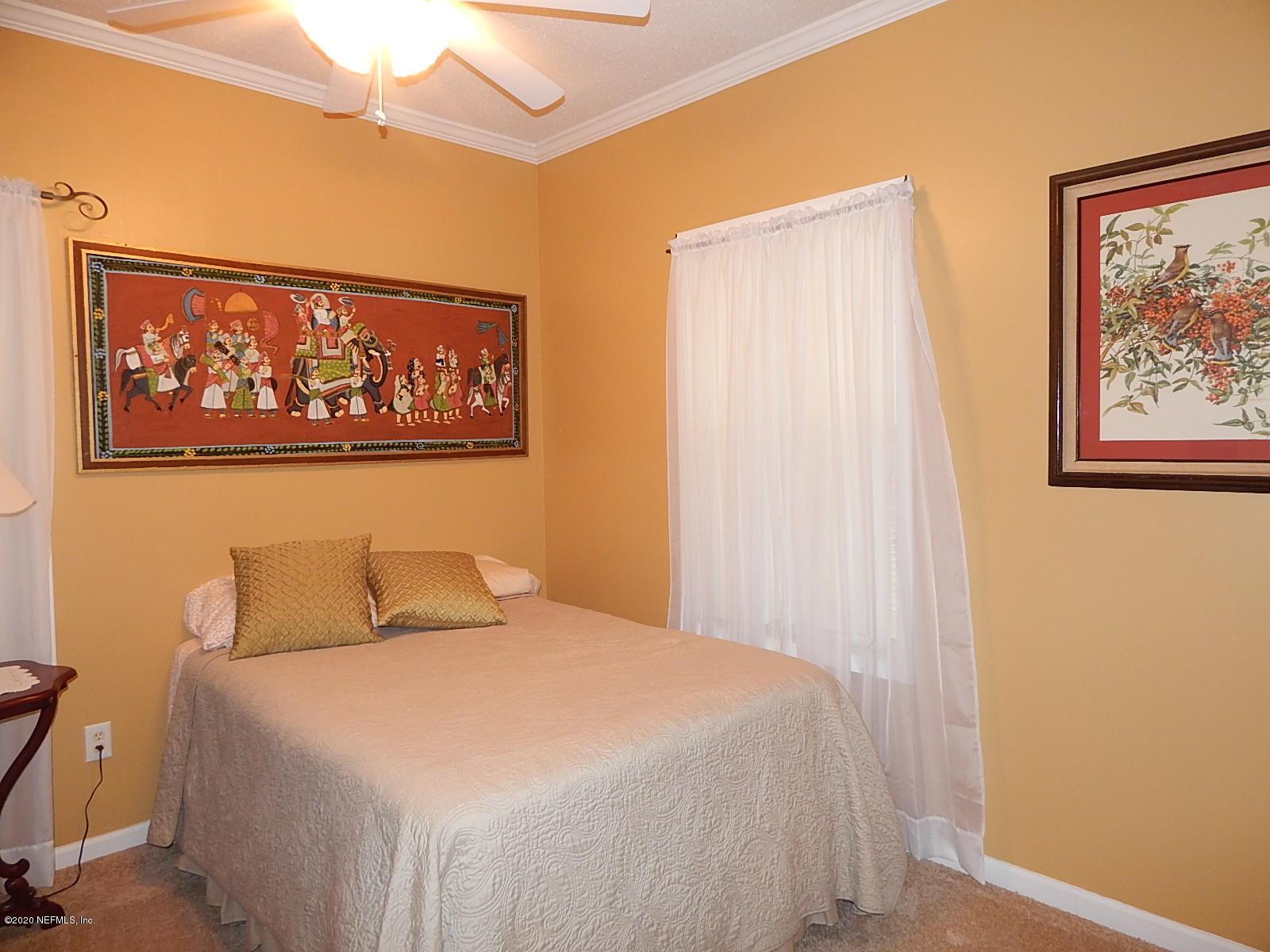 100 ASHTON, WELAKA, FLORIDA 32193, 2 Bedrooms Bedrooms, ,2 BathroomsBathrooms,Residential,For sale,ASHTON,1055603