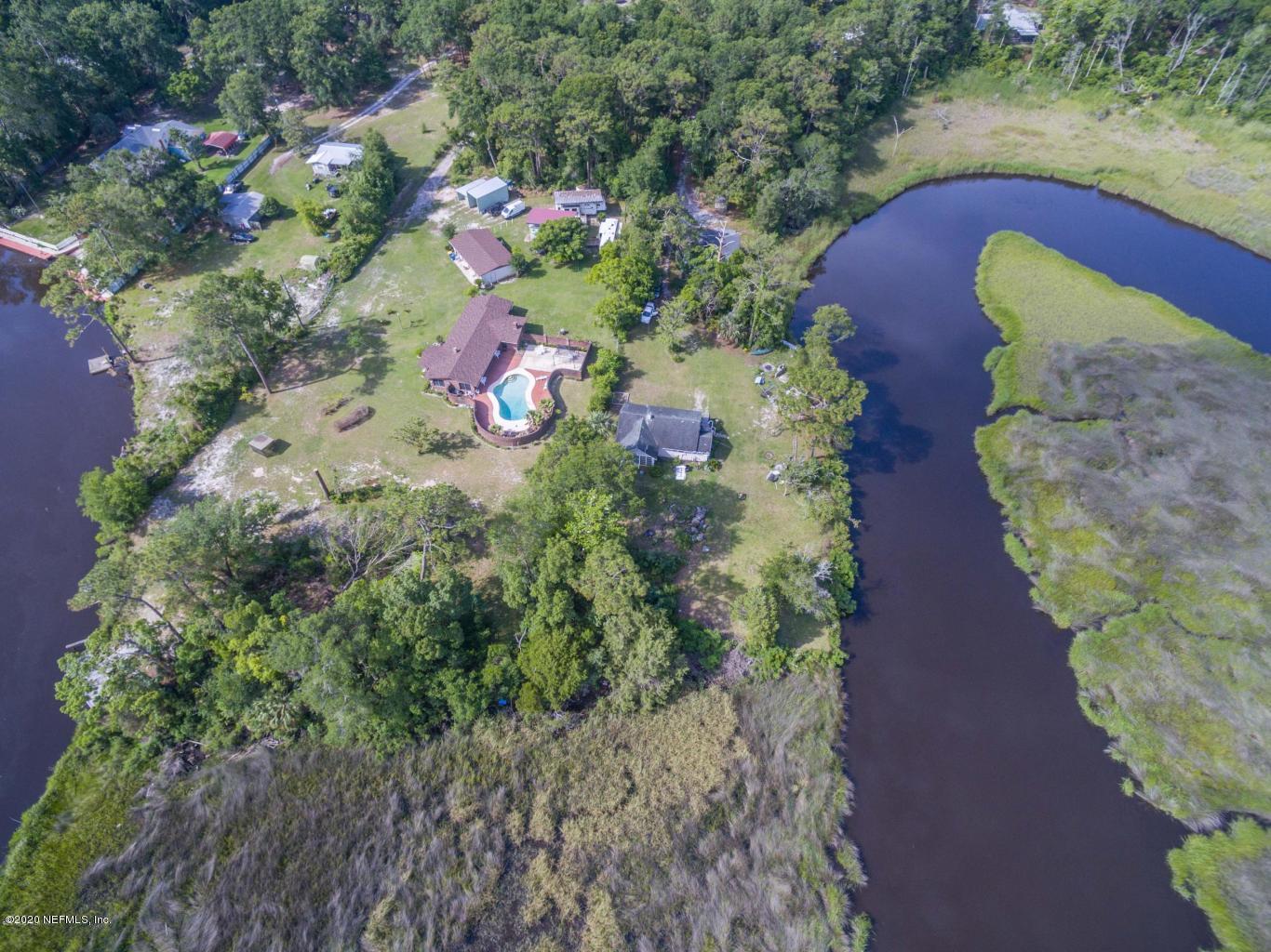 11450 KELLEY ACRES, JACKSONVILLE, FLORIDA 32218, 3 Bedrooms Bedrooms, ,3 BathroomsBathrooms,Residential,For sale,KELLEY ACRES,1055631