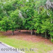 97022 HUNTINGTON, YULEE, FLORIDA 32097, ,Vacant land,For sale,HUNTINGTON,1055266