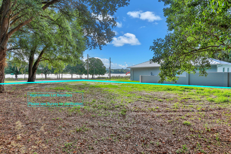 0 HILLCREST, WINTER HAVEN, FLORIDA 33884, 3 Bedrooms Bedrooms, ,2 BathroomsBathrooms,Residential,For sale,HILLCREST,1055701