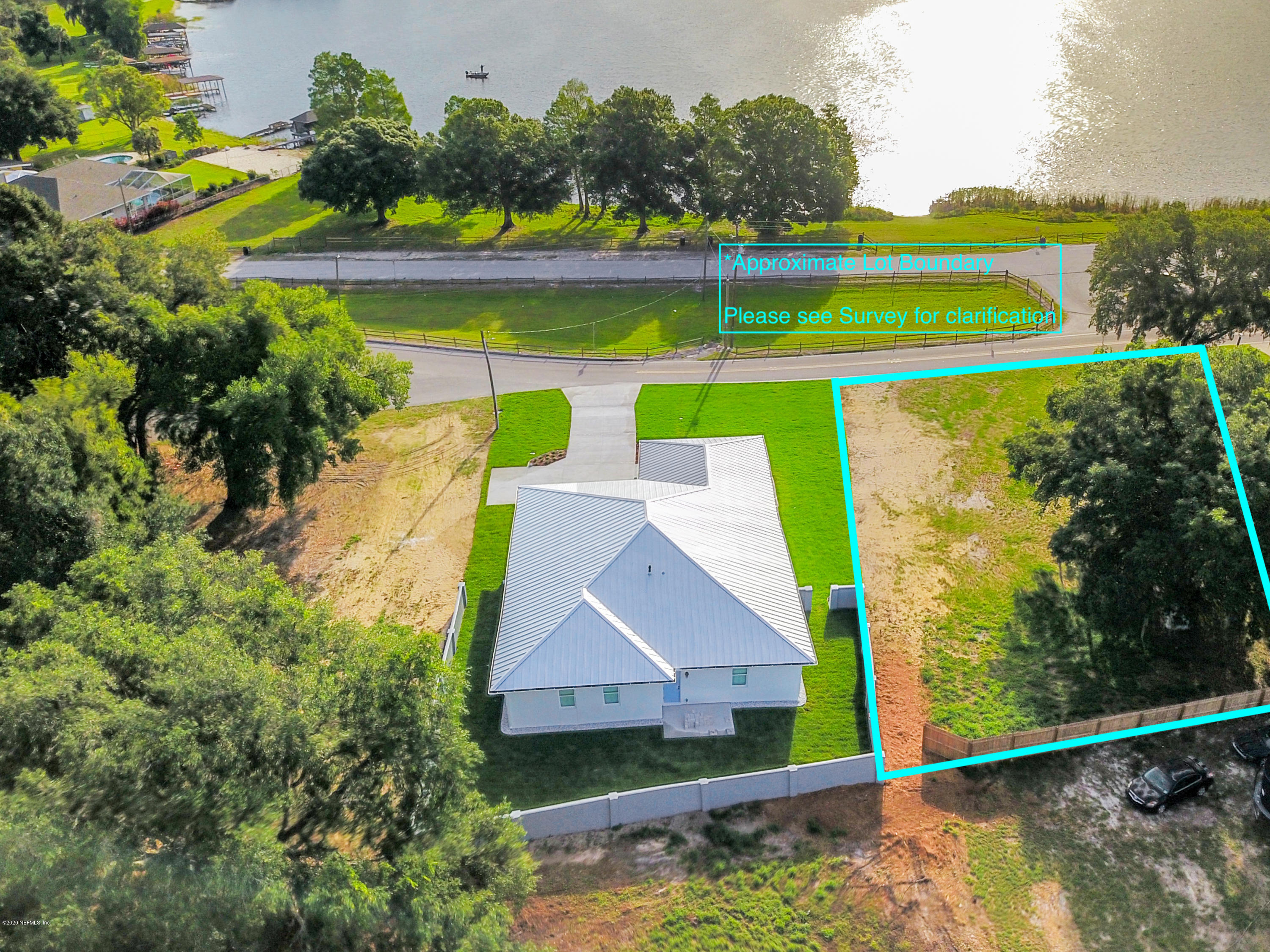 0 LAKE SUMMIT, WINTER HAVEN, FLORIDA 33884, 3 Bedrooms Bedrooms, ,2 BathroomsBathrooms,Residential,For sale,LAKE SUMMIT,1055711