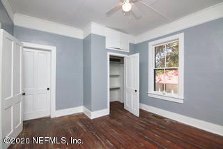 1311 RIVER, PALATKA, FLORIDA 32177, 2 Bedrooms Bedrooms, ,1 BathroomBathrooms,Residential,For sale,RIVER,1055742