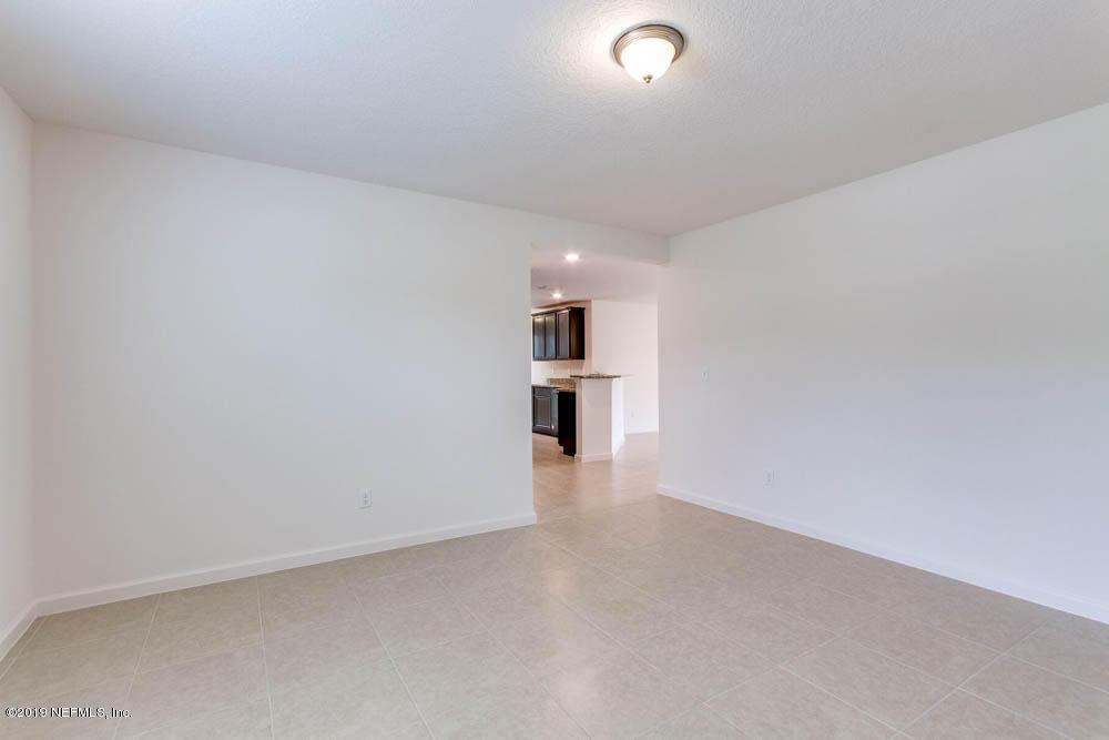 8629 LAKE GEORGE, MACCLENNY, FLORIDA 32063, 3 Bedrooms Bedrooms, ,2 BathroomsBathrooms,Residential,For sale,LAKE GEORGE,1055776