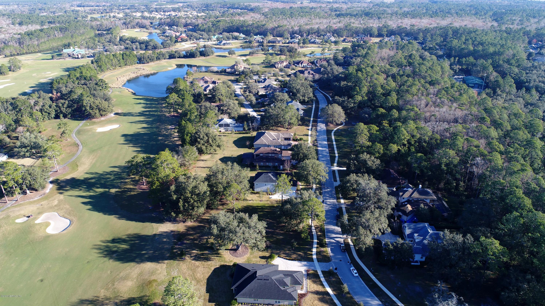 2788 OAKGROVE, ST AUGUSTINE, FLORIDA 32092, ,Vacant land,For sale,OAKGROVE,1055798