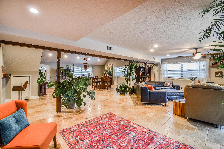 4321 TRADEWINDS, JACKSONVILLE BEACH, FLORIDA 32250, 4 Bedrooms Bedrooms, ,3 BathroomsBathrooms,Residential,For sale,TRADEWINDS,1055802