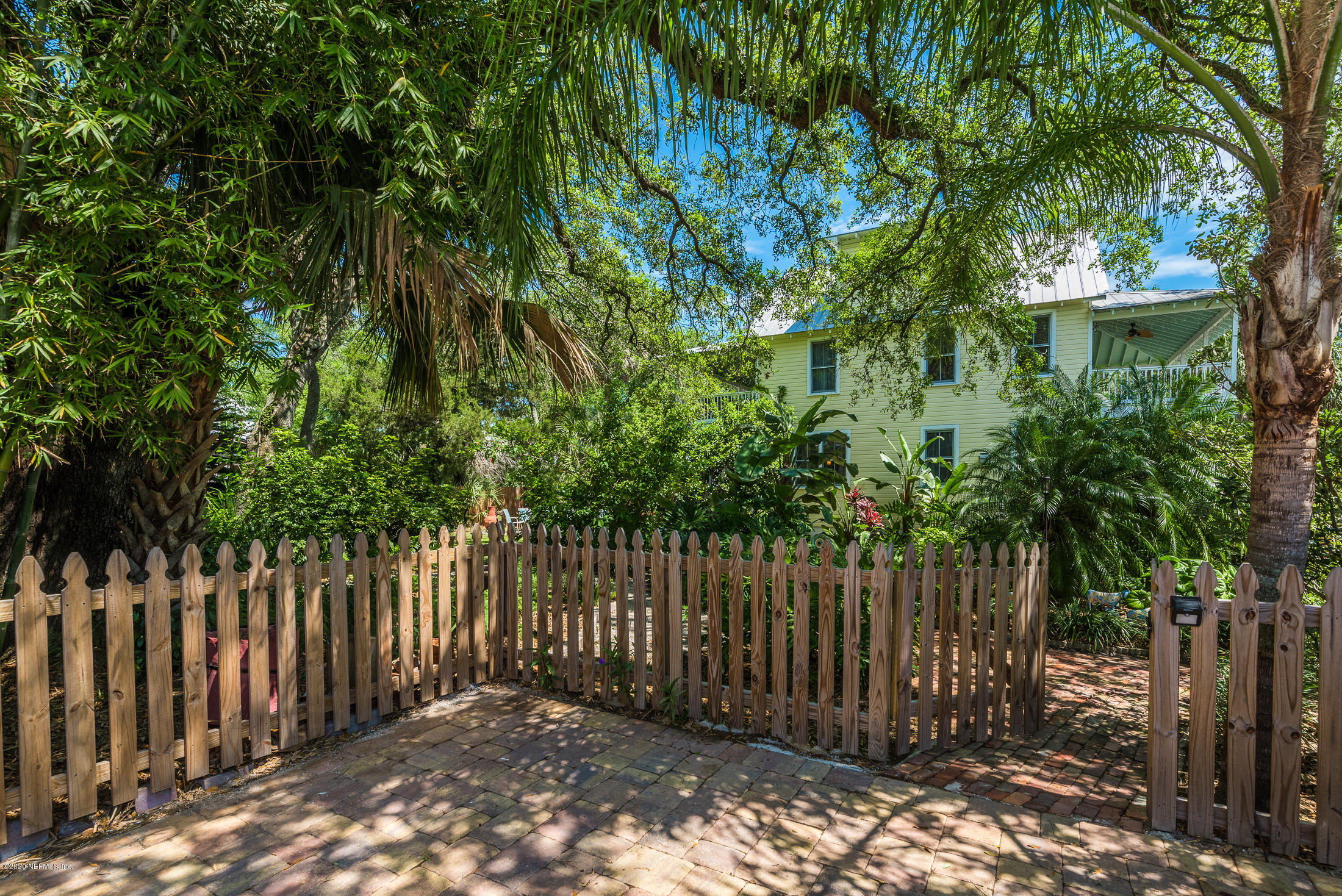 102 SOUTH, ST AUGUSTINE, FLORIDA 32084, 3 Bedrooms Bedrooms, ,3 BathroomsBathrooms,Residential,For sale,SOUTH,1049955