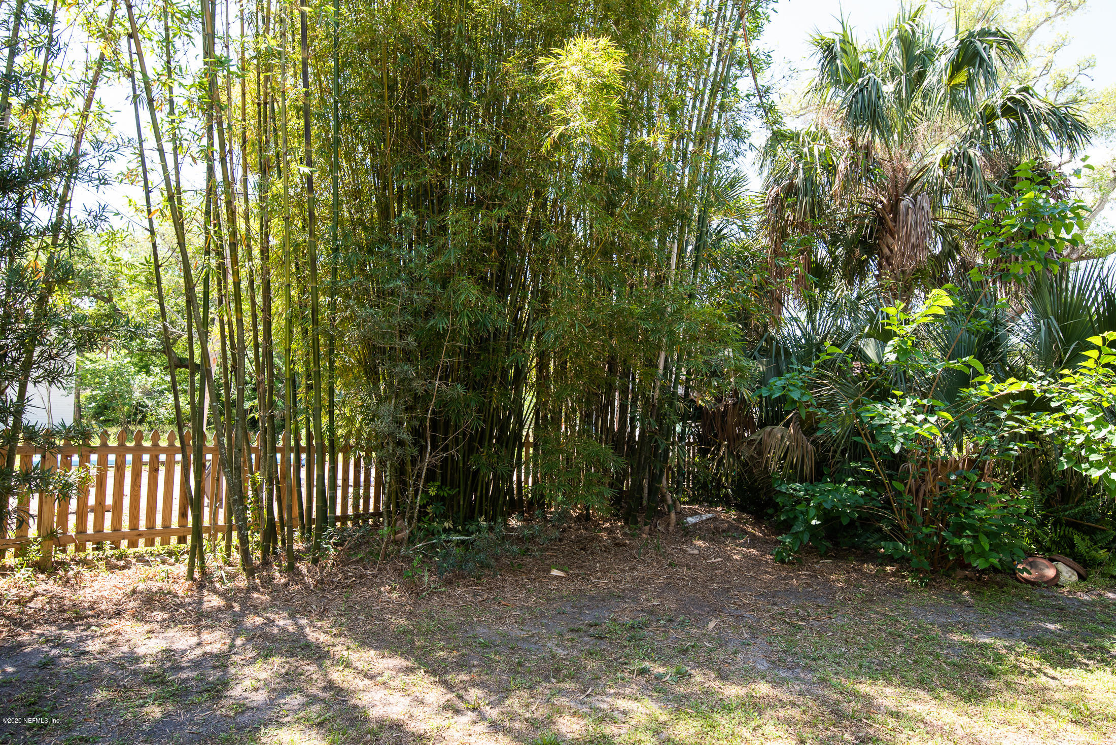 100 SOUTH, ST AUGUSTINE, FLORIDA 32084, ,Vacant land,For sale,SOUTH,1056016