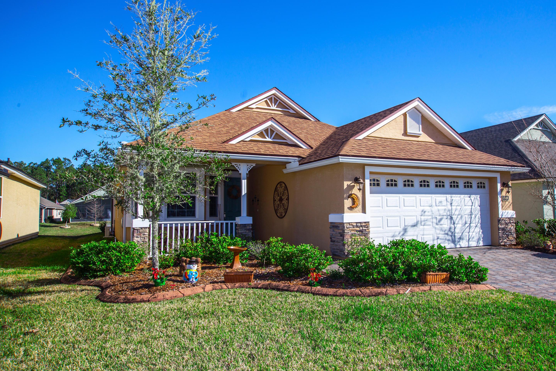 600 LEGACY, ST AUGUSTINE, FLORIDA 32092, 2 Bedrooms Bedrooms, ,2 BathroomsBathrooms,Residential,For sale,LEGACY,1056033