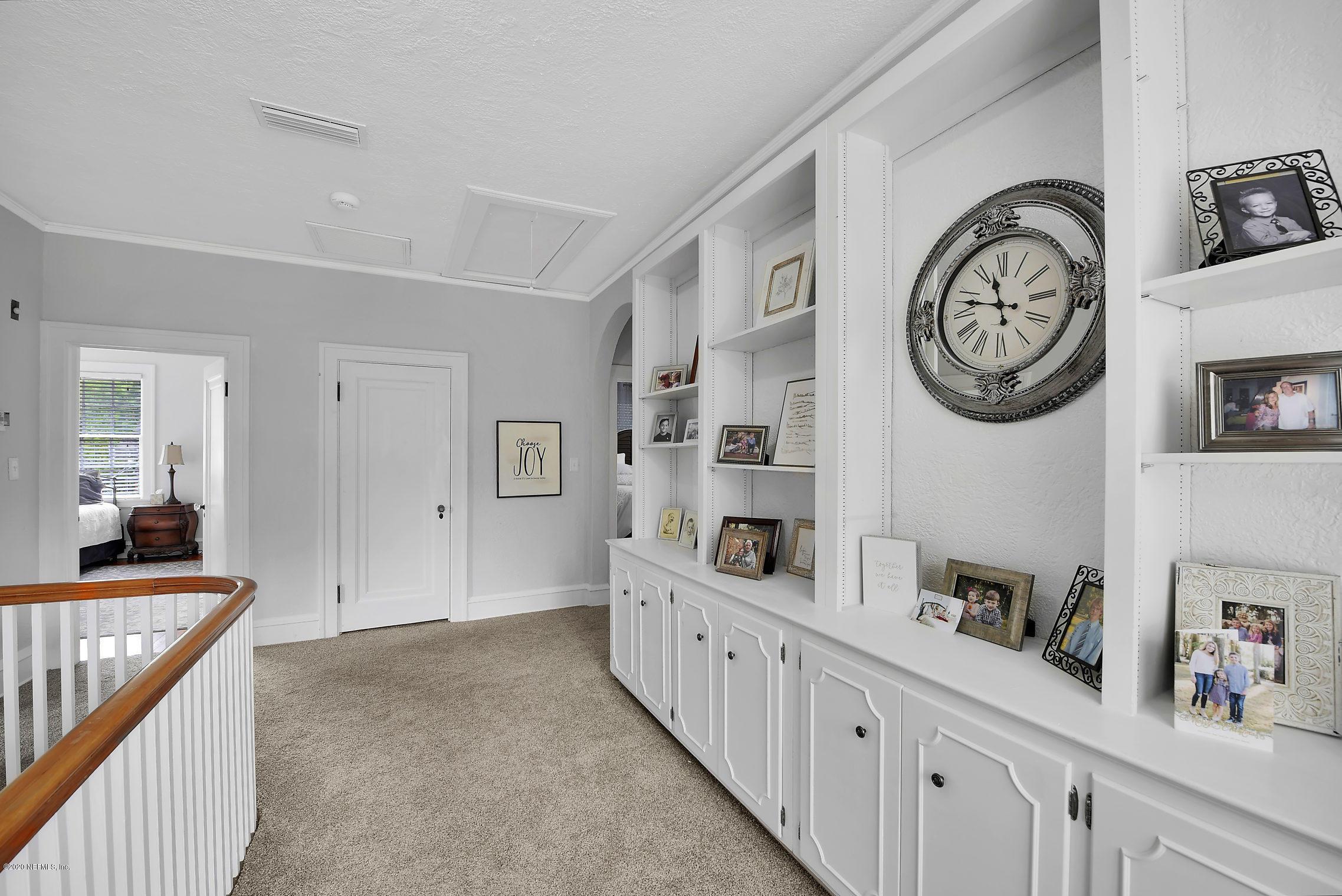 3534 RIVERSIDE, JACKSONVILLE, FLORIDA 32205, 4 Bedrooms Bedrooms, ,3 BathroomsBathrooms,Residential,For sale,RIVERSIDE,1055920