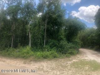 0 ANNIS, KEYSTONE HEIGHTS, FLORIDA 32656, ,Vacant land,For sale,ANNIS,1055922