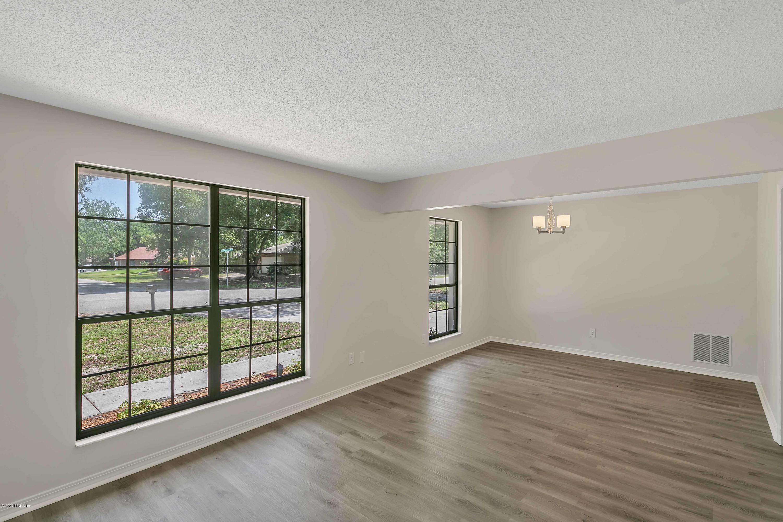 2031 SUSSEX, ORANGE PARK, FLORIDA 32073, 4 Bedrooms Bedrooms, ,2 BathroomsBathrooms,Residential,For sale,SUSSEX,1055971