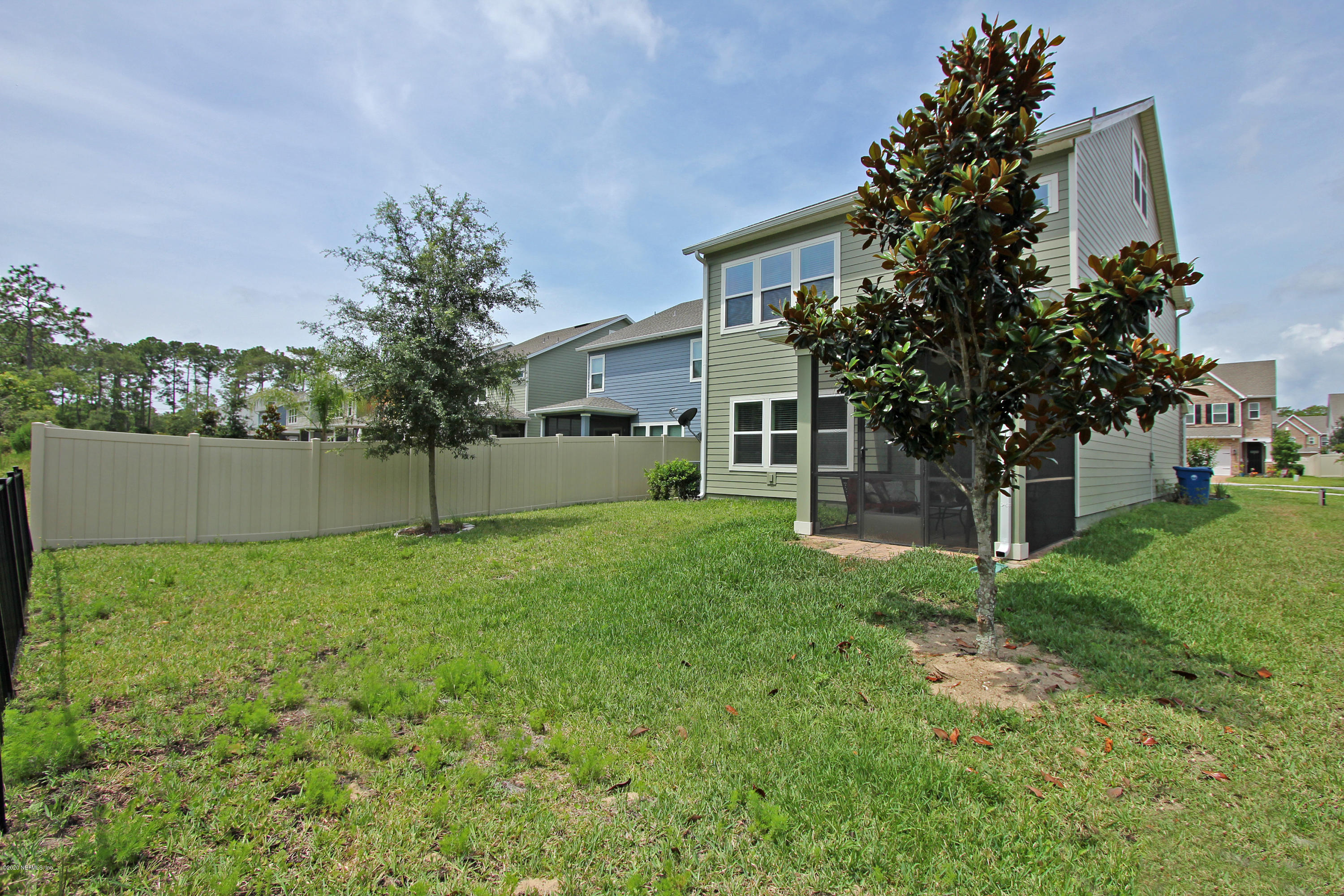 2701 FAWN POINT, JACKSONVILLE, FLORIDA 32225, 3 Bedrooms Bedrooms, ,2 BathroomsBathrooms,Residential,For sale,FAWN POINT,1056212