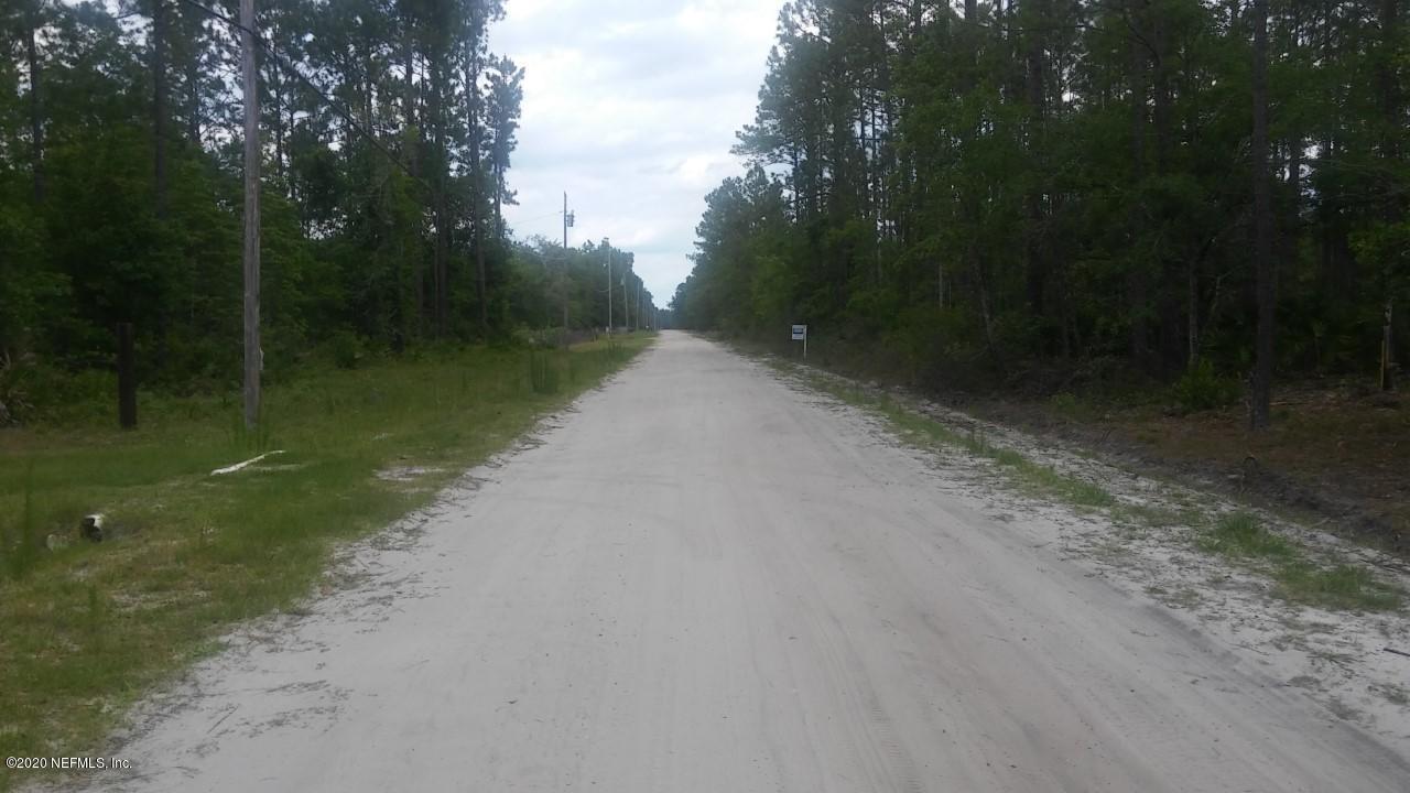 4430 BONDARENKO, KEYSTONE HEIGHTS, FLORIDA 32656, ,Vacant land,For sale,BONDARENKO,1054263